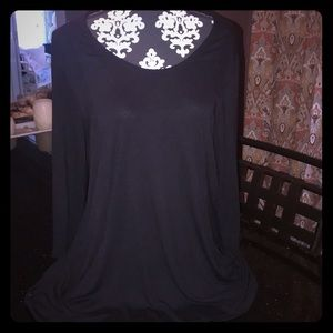 Women's Large Chelsea Dress or Long Top